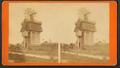 Wind mill, by Ryan, D. J., 1837-.png