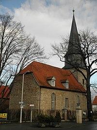 Windischholzhausen St. Michaelis.JPG