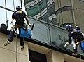 Window Cleaners - panoramio (1).jpg