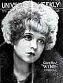 Wine (1924) - 5.jpg