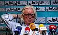 Winfried Schäfer in Tehran derby press conference 10.jpg