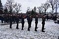 Winnipeg Rifles Remembrance Day 4.jpg