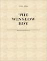 Winslowboyfree.png