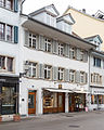Winterthur, Obergasse 11.jpg