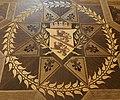 Winterthur-Wappen-Tisch-Stadtratssaal-Stadthaus.jpg