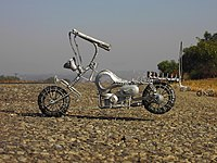 Wire Bike in Zambia.jpg