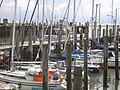 Wittduen Hafen 8073.jpg