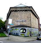 Wittekindstraße 1.JPG