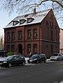 Witten-Annen Haus bei St Joseph IMGP1941 smial wp.jpg