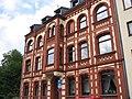 Witten Haus Lutherstrasse 20.jpg