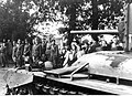 Wizyta gen. Władysława Sikorskiego w 1 Dywizji Pancernej (21-89-2).jpg