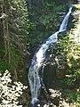 Wodospad Kamieńczyka w Szklarskiej Porębie (Zackelfall1).jpg