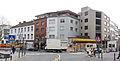 Wohn- und Geschäftshäuser Gürzenichstraße, Köln-5973.jpg