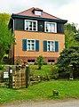Wohnhaus Pirna Hohe Straße23.JPG