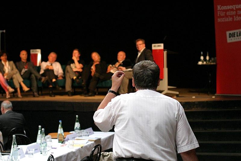 File:Wohnungspolitische Konferenz der Fraktion DIE LINKE. im Bundestag am 17. 18. Juni 2011 in Berlin (5846717564) (2).jpg