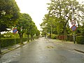 Wojska Polskiego street - panoramio (2).jpg