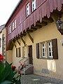 Wolframs-Eschenbach Altes Schulhaus.jpg