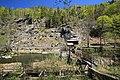 Wolkensteiner Schweiz in Sachsen 2H1A3019WI.jpg