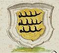 Wolleber Chorographia Mh6-1 0890 Wappen.jpg