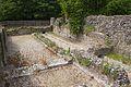Wolvesey Castle, Winchester 2014 22.jpg