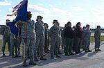 Women's History Month retreat 160407-F-SE307-069.jpg