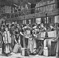 Women working in a match factory.jpg