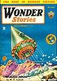Wonder stories 193412.jpg