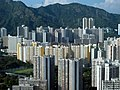 Wong Tai Sin Public Housing Estate 2010.jpg