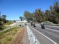 Wongawallan Creek Bridge, Queensland 01.JPG