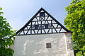 Wonsees, Sanspareil, Burg Zwernitz-012.jpg