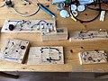 Wooden Breadboard Circuits.jpg
