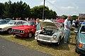 Woodhorn Classic Car Show 2013 (9296020806).jpg
