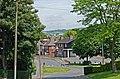 Woodlands Avenue, Quarry Bank - geograph.org.uk - 1363242.jpg