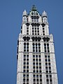 Woolworth Building 9493.JPG