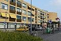 Woonzorgcomplex Heksenwiel P1100921.jpg