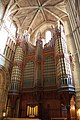 Worcester Cathedral Organ.jpg