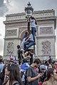 World Cup Paris (43431592331).jpg