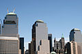 World Financial Center skyline.jpg