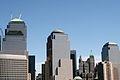 World Financial Center skyline.jpg