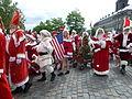 World Santa Claus Congress 2015 11.JPG
