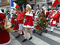 World Santa Claus Congress 2015 21.JPG