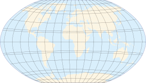 World map longlat.svg
