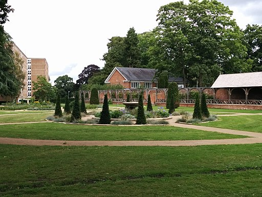 Worth Park Gardens-geograph-4634366-by-Robin-Webster