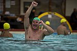 Wounded Warrior's compete in water polo 120907-F-MQ656-348.jpg