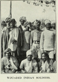 Wounded indian soldiers.png