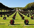 Wreaths installed at National Memorial Cemetery of the Pacific.jpg