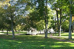 Wrentham Town Common, MA.jpg