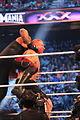 WrestleMania XXX IMG 4891 (13771455754).jpg