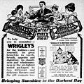 Wrigleys-ad-argus-1915.jpg