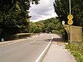 Wupperbrücke Odentaler Weg 04 ies.jpg